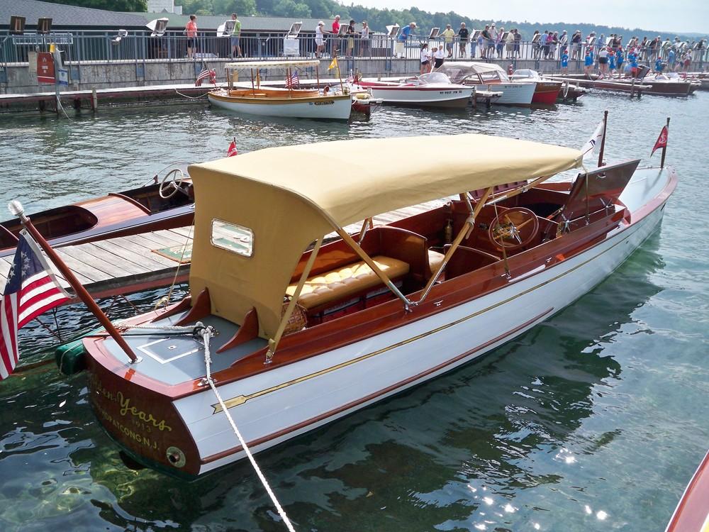 FLC Boat Show 2010 206.jpg