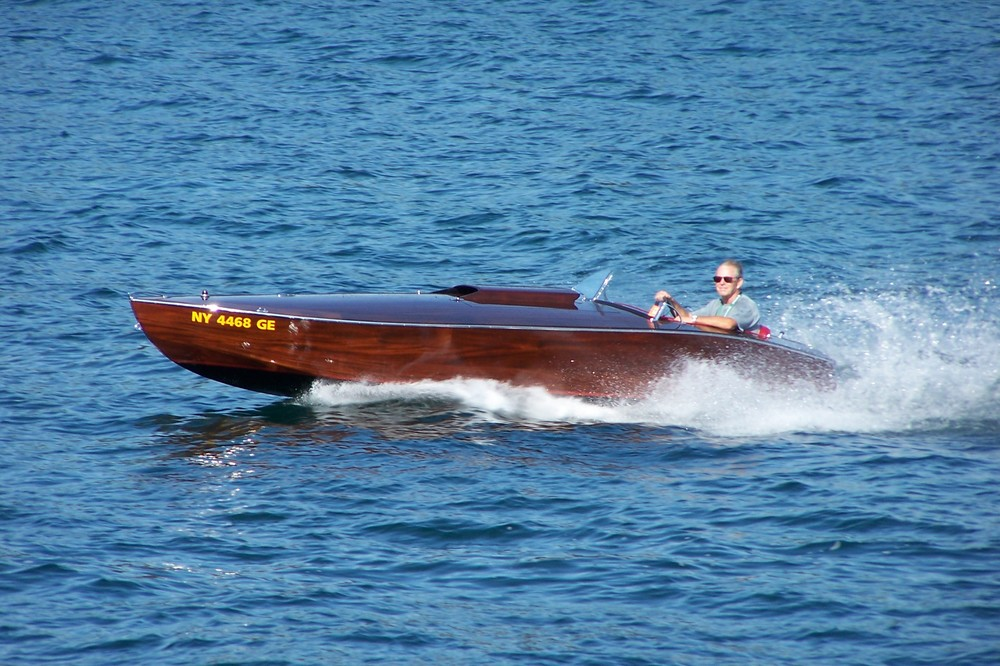FLC Boat Show, July 2011 125.JPG
