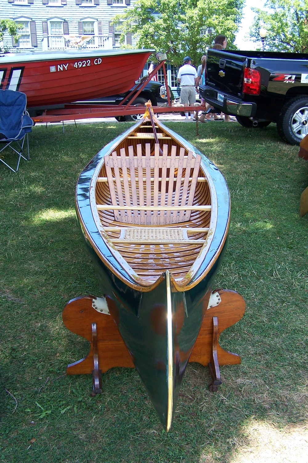 FLC Boat Show, July 2011 100.JPG