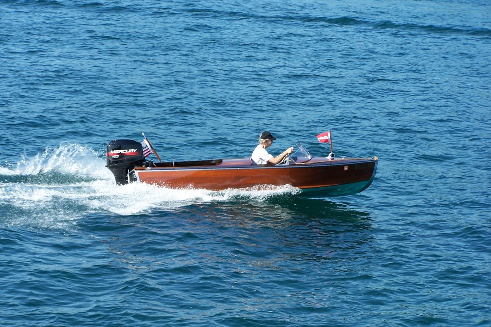 FLC Boat Show, July 2011 128.JPG