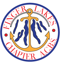 Finger Lakes Chapter - ACBS