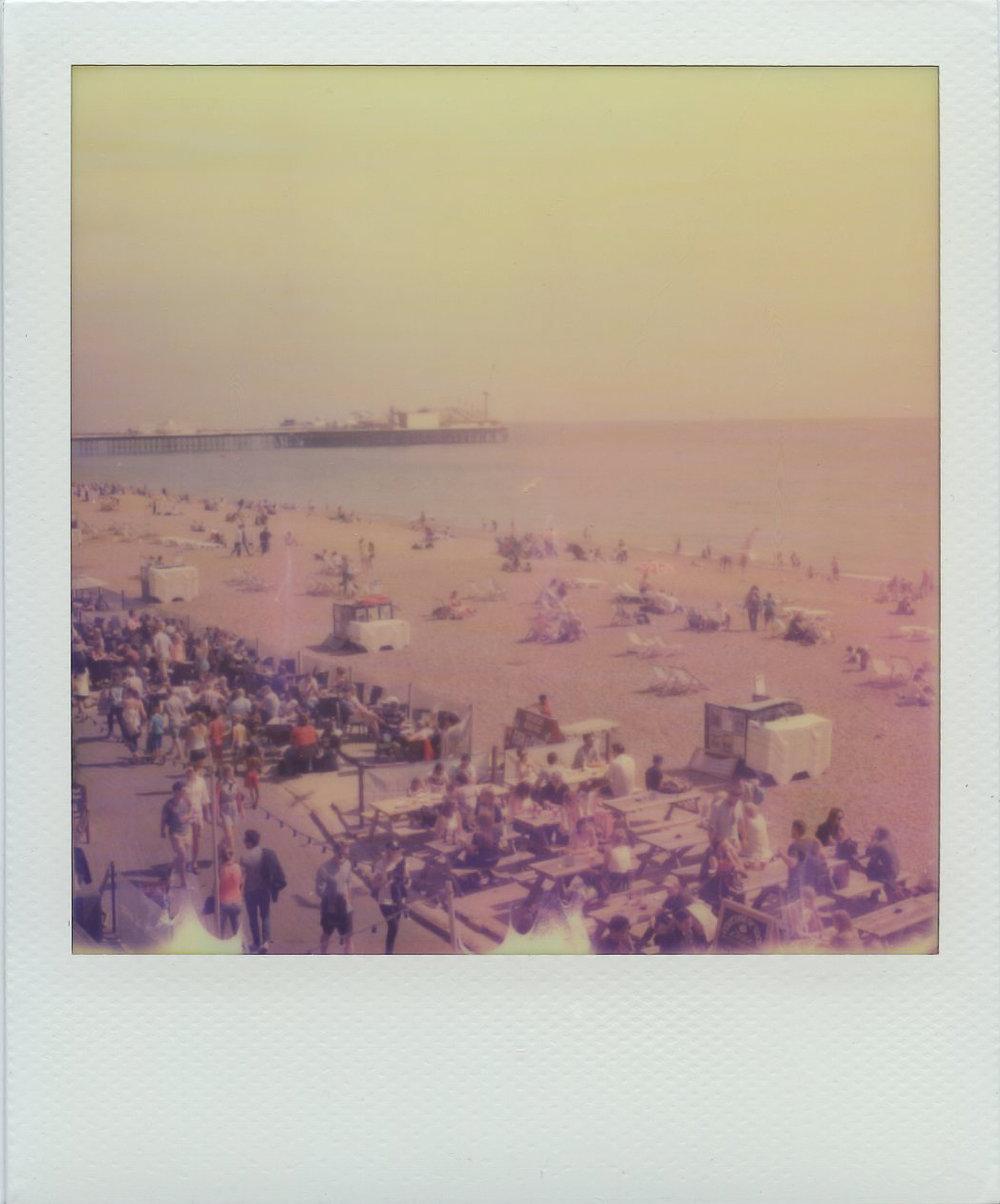 BRIGHTON BEACH.jpg