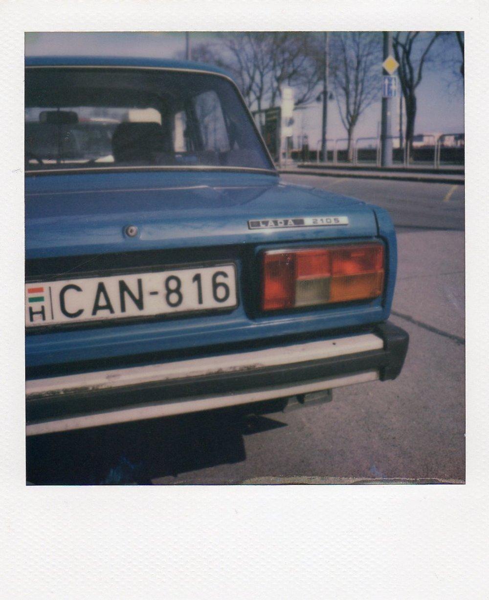 Polaroid2016263.jpg