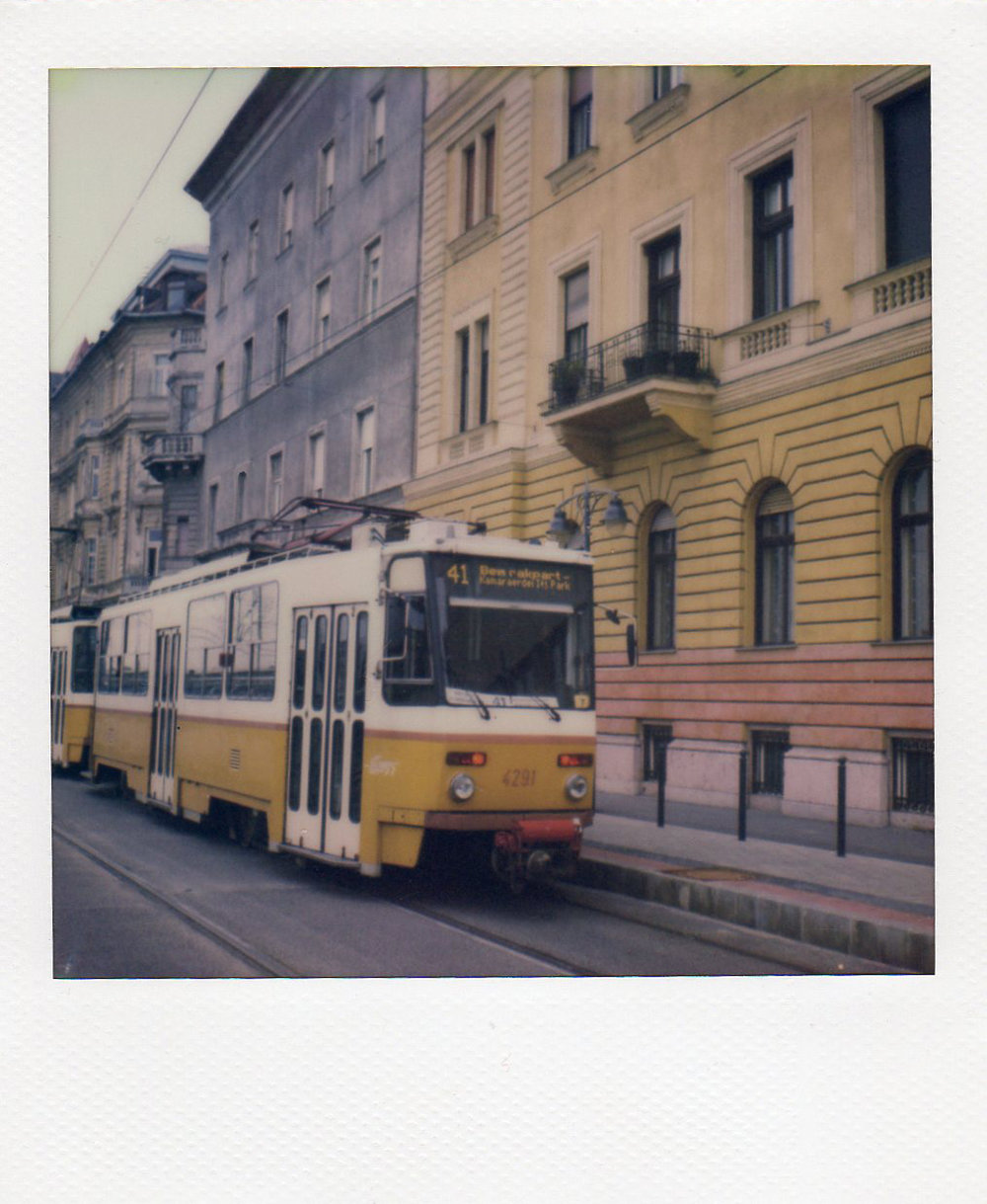Polaroid2016264.jpg
