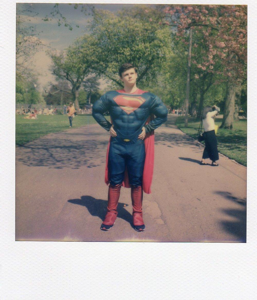 Polaroid2016039.jpg