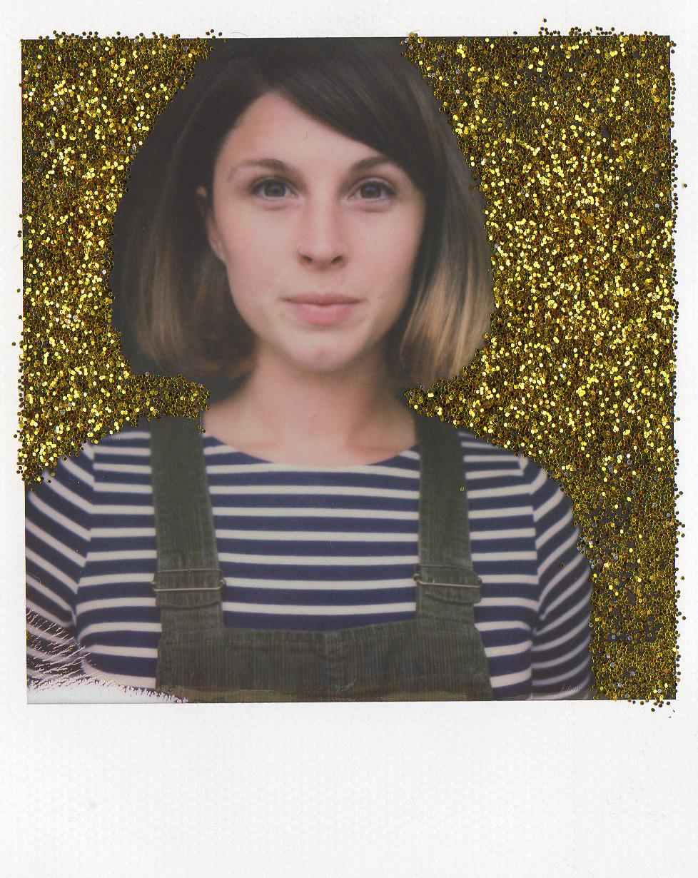 Polaroid2016234.jpg
