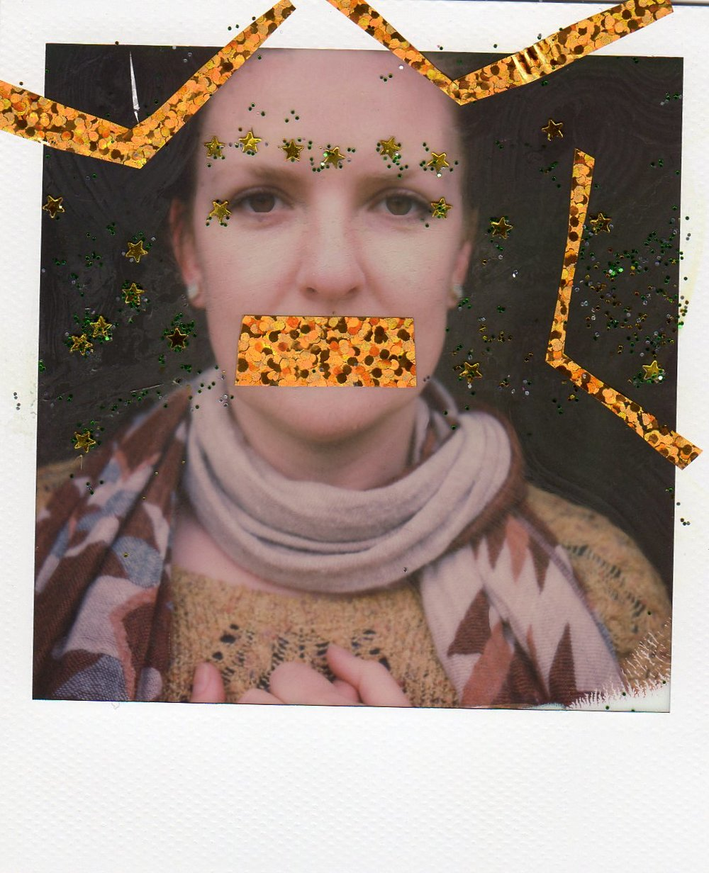 Polaroid2016239.jpg