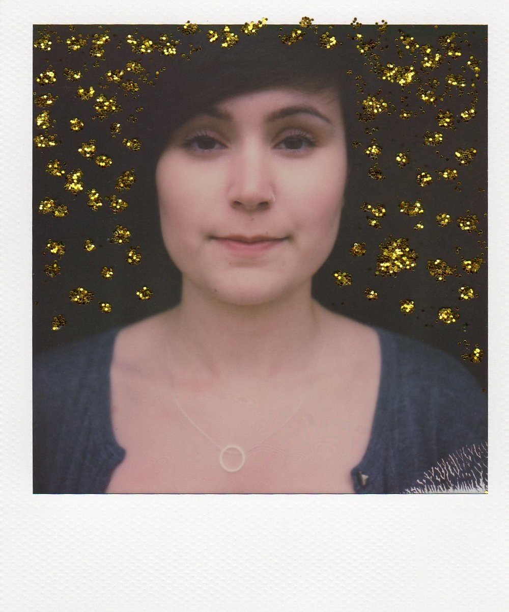 Polaroid2016244.jpg
