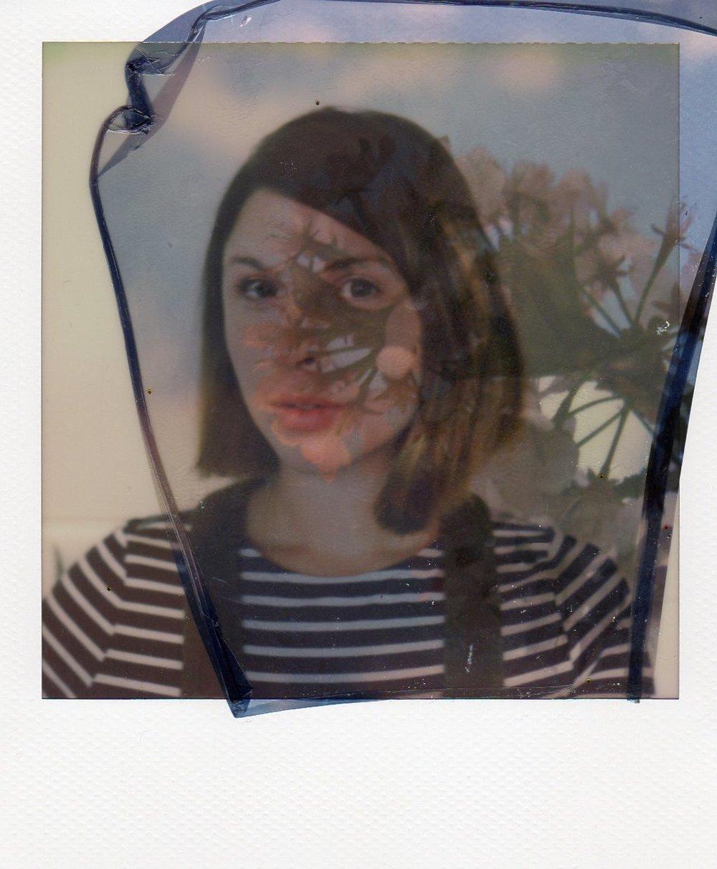 Polaroid2016246.jpg
