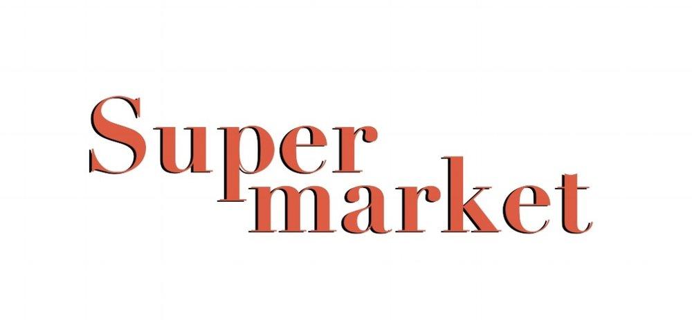 SUPERMARKET RED_FINAL 2018.jpg
