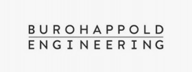Videographer for Burohappold Enginerring