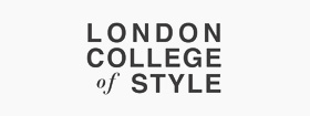Videographer for London College of Style