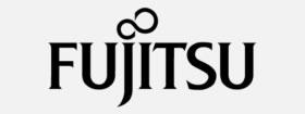 client-fujitsu.jpg