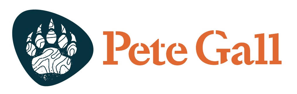 Pete Gall
