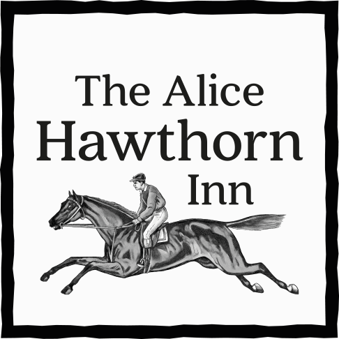 The Alice Hawthorn Inn