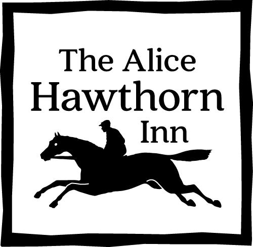 The Alice Hawthorn Inn, Nun Monkton