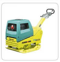 Ammann APF 6020