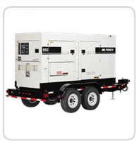 Generators/Electrical