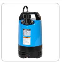 Pumps & Pressure Washers