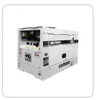 Generators (7kVA-45kVA)     Multiquip 7kVA      Multiquip 25kVA      CPG 25kVA      Multiquip 45kVA      CPG 45kVA