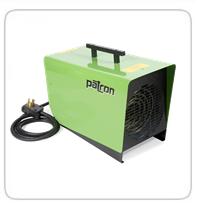 Electric Heaters     DXH330 11.2K BTU      E-1.5 13.2K BTU      E-9 30.7K BTU      DXH1000TS 24K/34K BTU
