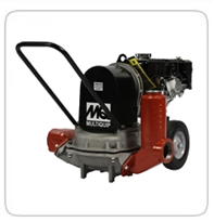 "Diaphragm (Mud) Pumps     3"" Multiquip"