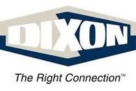 Copy of Dixon