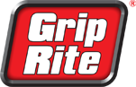 Copy of Grip Rite