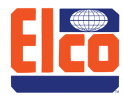 Copy of ELco International
