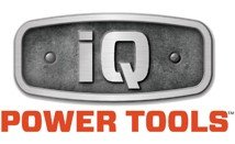 Copy of iQ Power Tools