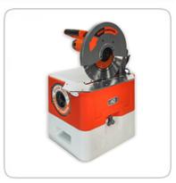 Dust Control Saws     iQ360XR