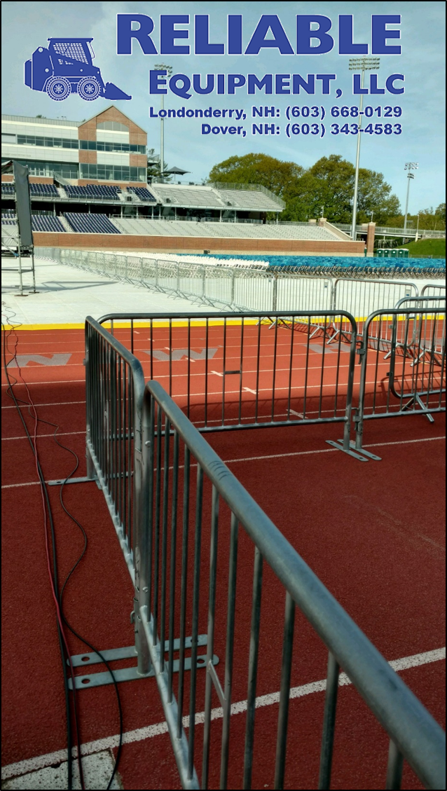 Barrier 1.png