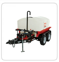 Water Trailers     WT5C
