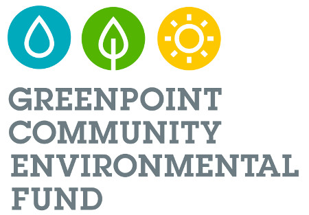 This project is made possible with funding provided by the Office of the New York State Attorney General and the New York State Department of Environmental Conservation through the Greenpoint Community Environmental Fund.