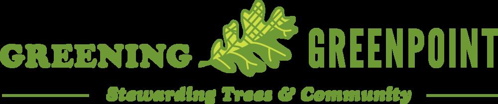 Logo_horizontal_color_web.png
