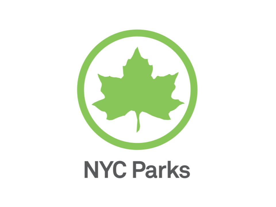 nyc-parks.png