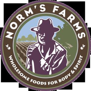 copy-norm-farms-logo_final-300x300.png
