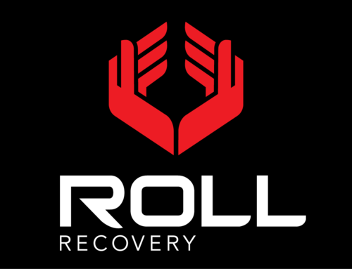 roll recovery.png