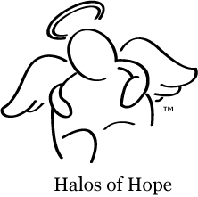 Halos-of-Hope_Logo-with-words-image-with-TM-1.jpg