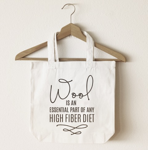 High Fiber Tote.jpeg