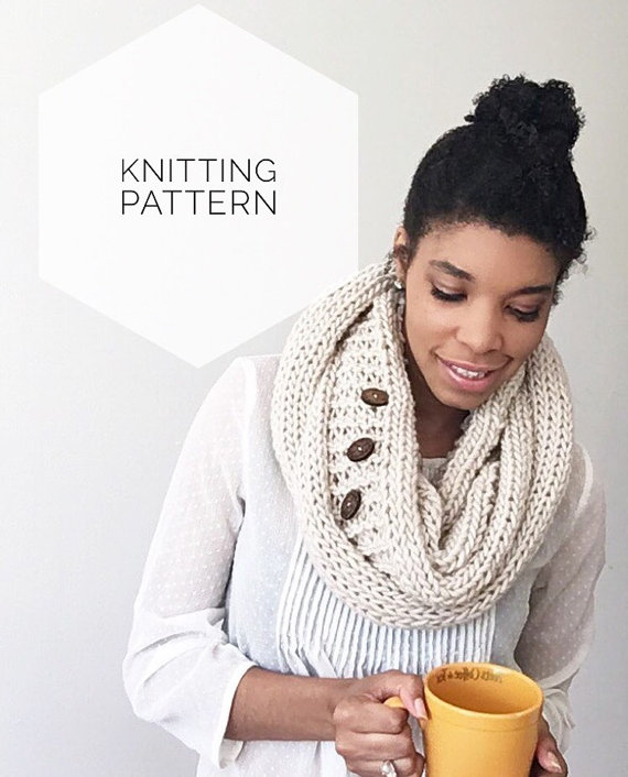 northknitsbyjewellpatternpurposescarf.jpg
