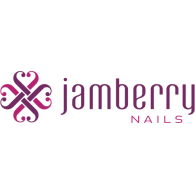 jamberry_nails_logo.png