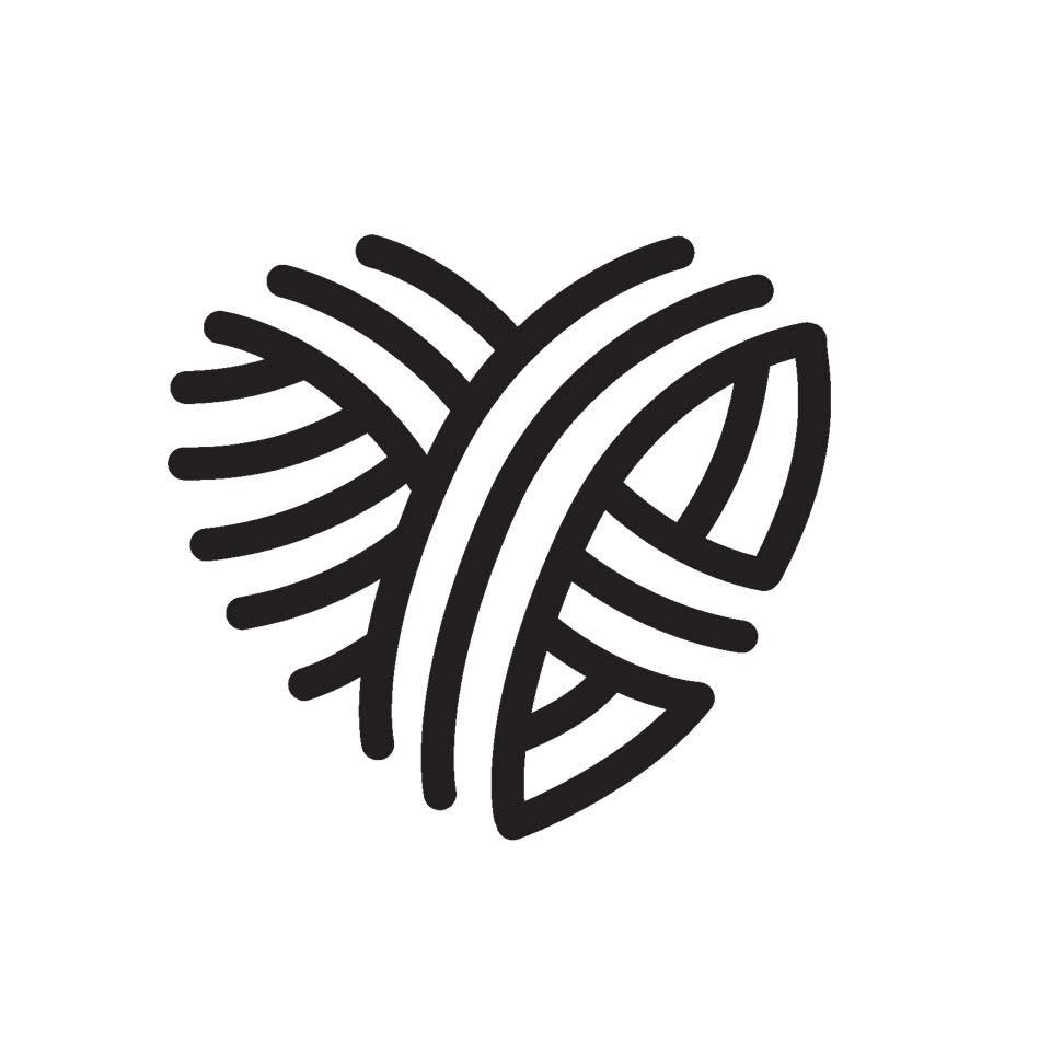 Kozy.Logo.png