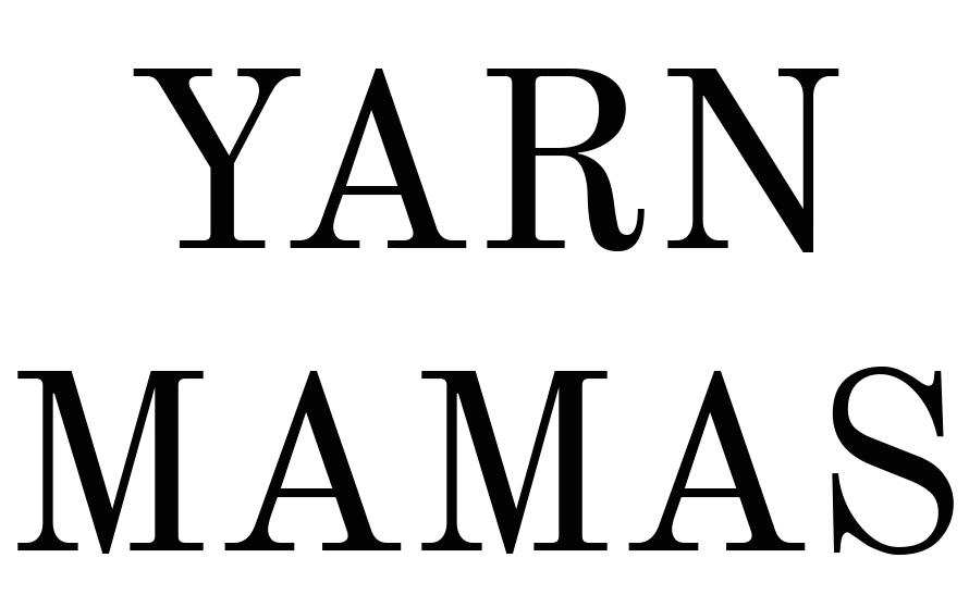 YarnMamaLogo900x900.jpg