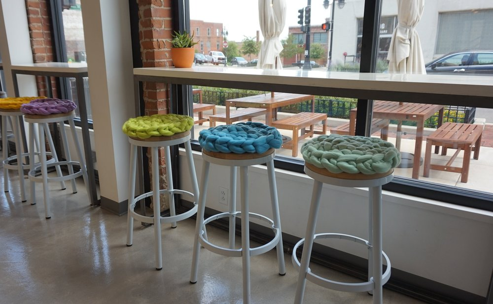 Zion_coffee_house_barstools.jpg