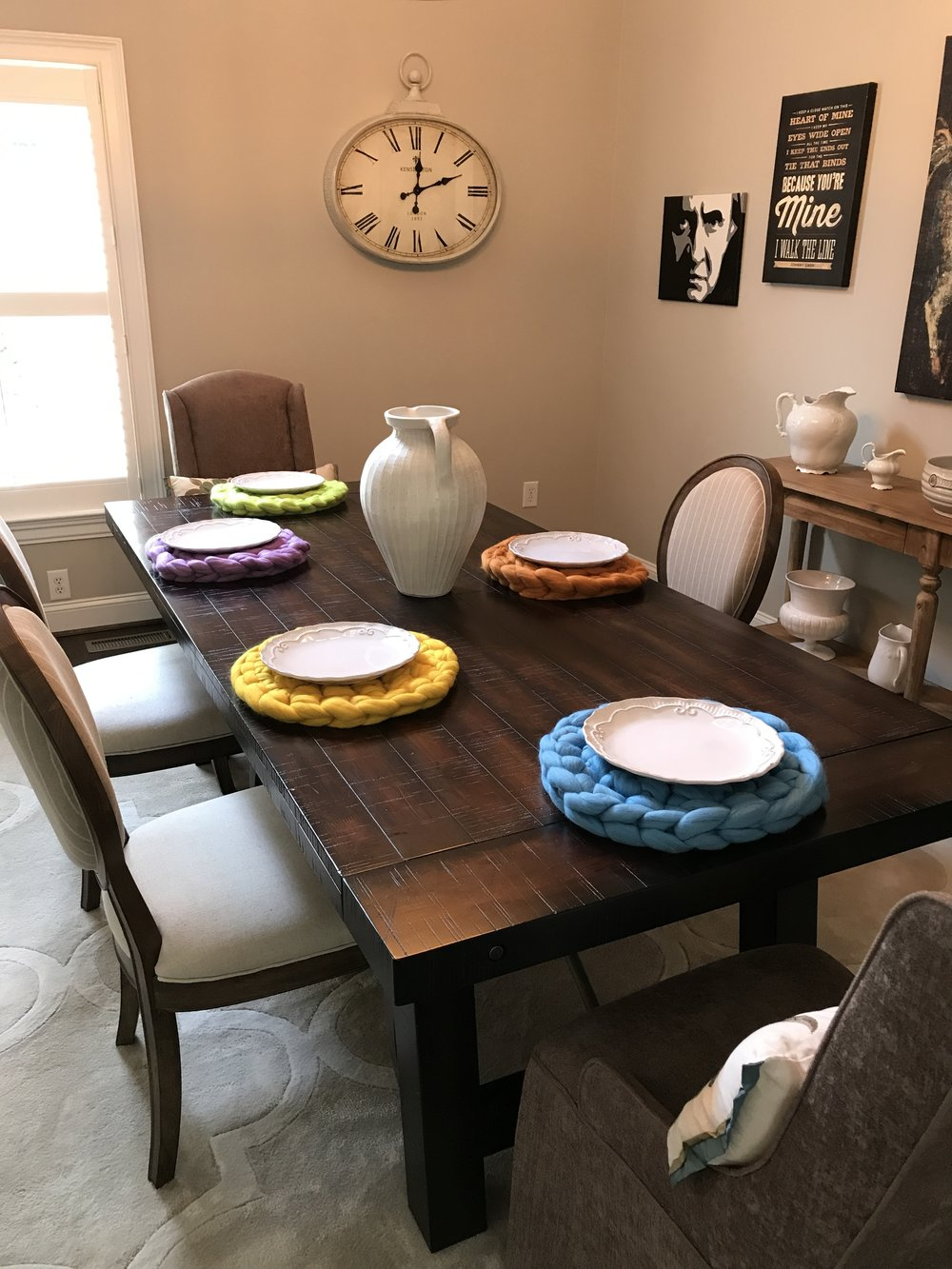 indoor_table_setting_color_pop.JPG