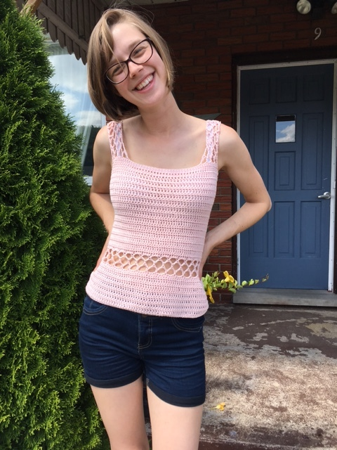 Mallory_Crochet_Tank.JPG