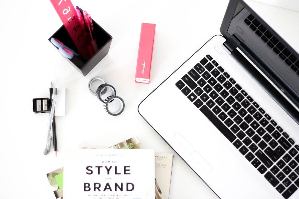 brand blog.jpg