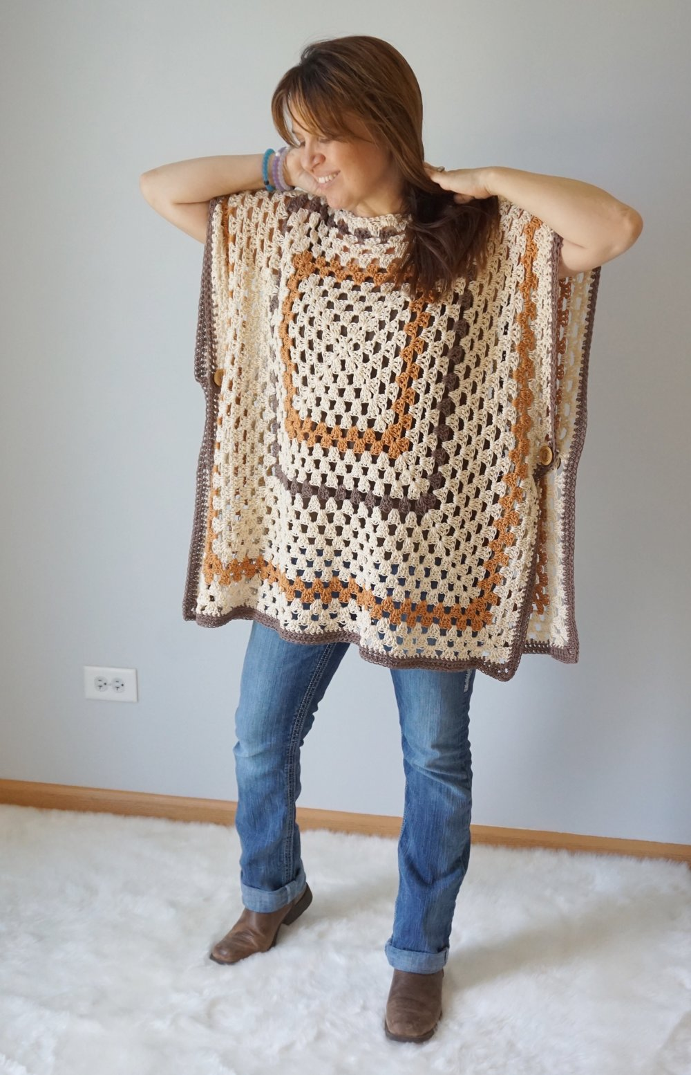 Lion_Brand_247_Cotton_Poncho_Project_54.jpg