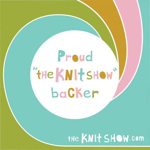 TKS_Backer-Banner_800_px-600x600.jpg